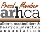 ARHCA Blackie Site Works